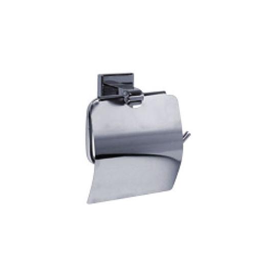 Hộp đựng giấy Viglacera VG9511 (VGPK05-4)
