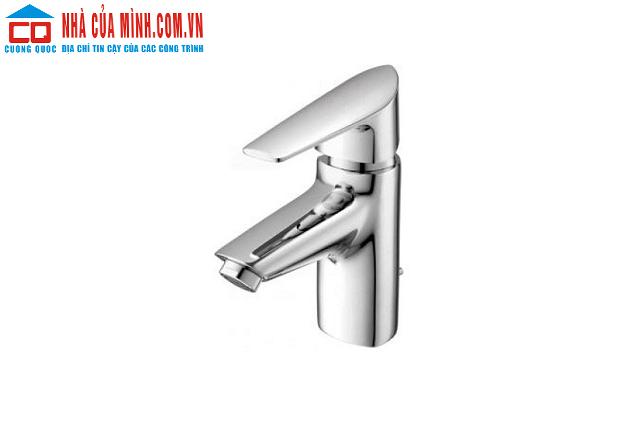 Vòi chậu lavabo Cotto CT520F cao cấp