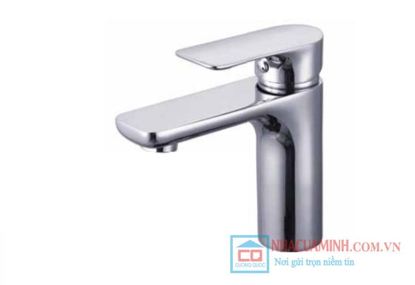 Vòi chậu rửa mặt lavabo Bello BL - 700810S