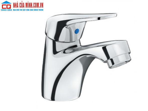 Vòi chậu lavabo nước lạnh inax LFV-20S