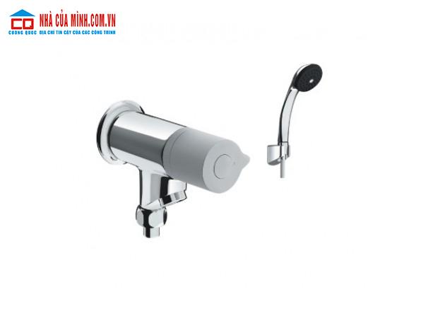 Sen tắm nước lạnh Inax BFV10-2C