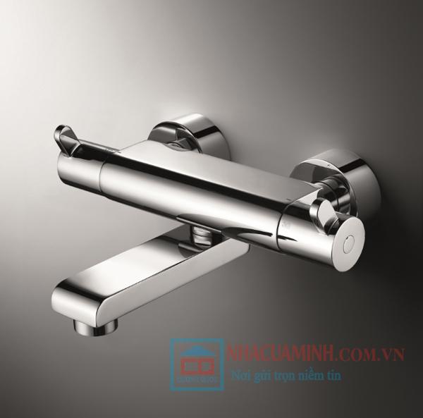 Vòi sen tắm Bello cao cấp Bello BL - 600158