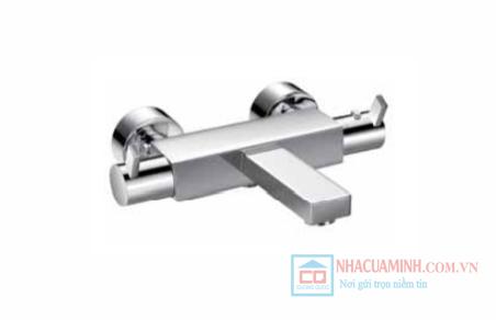 Củ sen tắm lavabo Bello BL - 600150