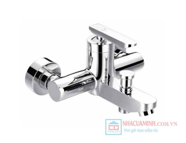 Củ sen tắm nhập khẩu Bello BL - 600161